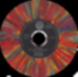 Black Sabbath - Paranoid / The Wizard - Lebanon -  Vertigo 6059 010 - 1970 - Side 1