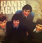 The Gants Agan LP