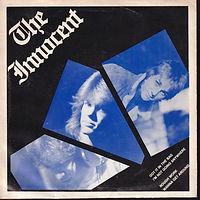 Innocent - Canada 1980 - NM-/VG+ €35
