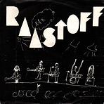 Raastoff