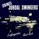 New Jordal Swingers