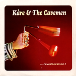 Kåre & The Cavemen