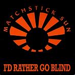 Matchstick Sun Id rather.png