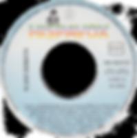 Black Sabbath  - The Lawmaker / The Lawmaker - Spain -I.R.S./Hipsavox 006 4023137- 1990 - Promo - Side 1