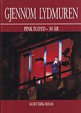 books_20200409_0016.jpg