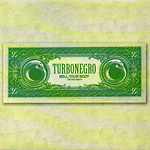 Turboneger 3.png