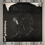 Marius Muller.png