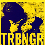 Turboneger 6.png