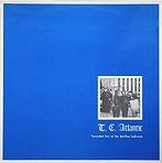 T.C.Atlantic LP
