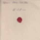 Heart Like A Wheel / Medley: Hero the Zero / Sympton Of The Universe / Seet Leaf / The Seventh Star Kiffmann's Orthodoxe Schall-Folien - Providence 3/86 with Glenn Hughes