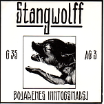 Stangwolff.png