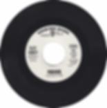 Black Sabbath - Paranoid / Van Halen - Runnin' With The Devil Warner Bros 7531 / 7536 - Studio recordings. - Black Sabbath - Paranoid / Van Halen - Runnin' With The Devil Warner Bros 7531 / 7536 - Studio recordings