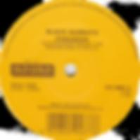 Black Sabbath - Paranoid / Iron Man - UK - Old Gold OG 9467 - 1985 - Side 1