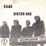 Morgans Elias.jpg