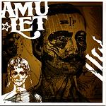 Amulett for sale