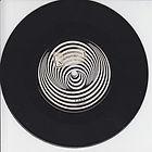 Black Sabbath - Tomorrow's Dream / Laguna Sunrise  Vertigo 6059 061 Brasil 1972  VG+ (stol)  €25