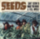 Seeds Can't Seem To Make You Mine USA