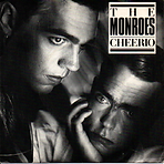 Monroes.png