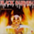 Black Sabbath - The Kings Of Hell - Brasil