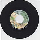 Black Sabbath - It's Alright (mono) / It's Alright(stereo)  WB WBS 8315 USA 1976  EX- PROMO  €35