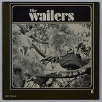 The Wailers LP