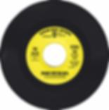 Black Sabbath - Paranoid / Van Halen - Runnin' With The Devil Warner Bros 7531 / 7536 - Studio recordings. - The be honest. Why?