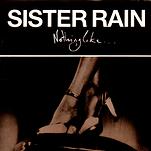 Sister Rain