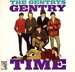 TheGentrys LP