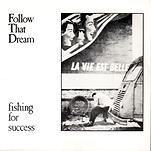 Follow That Dream.png