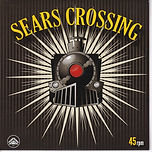 Sears Crosing