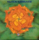 Black Sabbath  - Amorous Circle - LP - Bootleg