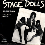 Stage Dolls Soldiers.png