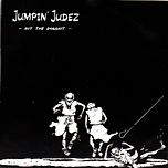 Jumpin Judez