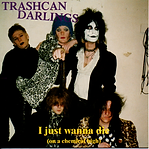 Trashcan Darlings
