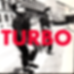 Turboneger 1.png