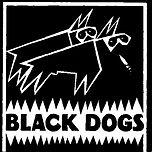 Black Dogs