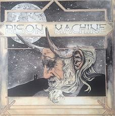 Bison Machine.jpg