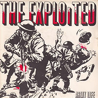 The Exploited -