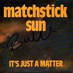 Matchstic Sun