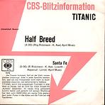 Titanic Half Breed  Blitz.png