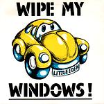 Little Eden Wipe.png