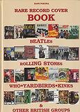 books_20200409_0008.jpg