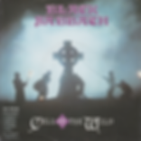 Black Sabbath - Call Of The Wild / Devil And Daughter - Netherlands - I.R.S.  016.24 1025 7 - 1989 - Front
