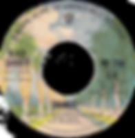 Sabbath Bloody Sabbath / Changes Warner Bros 7764- 1974 - side 2