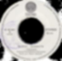 Black Sabbath - Sabbath Bloody Sabbath / Changes- Spain - Vertigo 6165 001- 1973 - Side 2