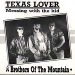 Texas Lovers.png