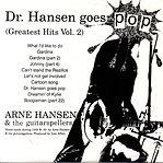 Dr.Hansen & The Guitarspellers