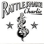 Rattlesnake Charlie.png