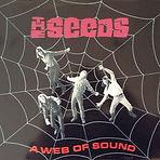 The Seeds LP