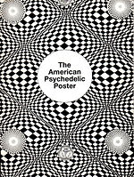 The American Psychedelic Poster